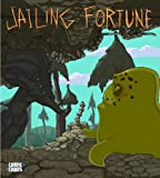 img - for Carpe Chaos: Jailing Fortune Chapter 1 book / textbook / text book