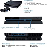 PS4-1TB-HW-Bundle-Call-of-Duty-Black-Ops-3-Limited-Edition-Canadian-Version
