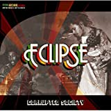 Eclipse - Corrupted Society [Japan CD] OTCD-2910