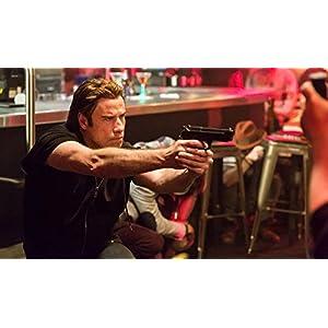 The Revenge [Blu-ray]