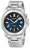 SEIKO Watches:Men's Seiko Perpetual Calendar Watch