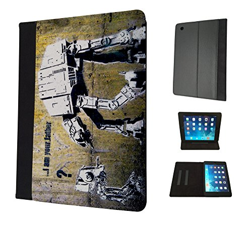 banksy-grafitti-art-548-star-wars-robot-fashion-trend-tpu-etui-a-rabat-en-cuir-pour-apple-ipad-2-ipa