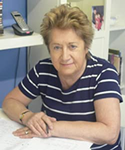 Elaine Shelabarger