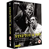 The Complete Steptoe & Son [DVD] [1962]by Harry H. Corbett