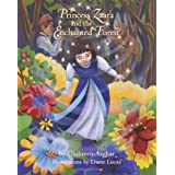 Princess Zaara and the Enchanted Forestby Umbreen Asghar
