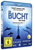 Die Bucht - The Cove [Blu-ray] title=