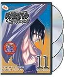 Naruto Shippuden: Set 11