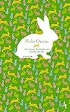Frohe Ostern: Die schönsten Geschichten und Gedichte zum Fest