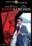 Blood And Orchids (Tvm)