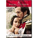 The Young Victoria ~ Emily Blunt