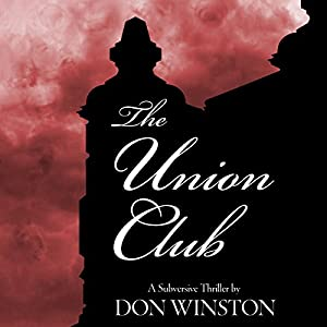 The Union Club Audiobook