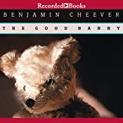 The Good Nanny | [Benjamin Cheever]