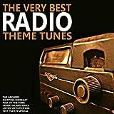 The Very Best Radio Theme Tunes