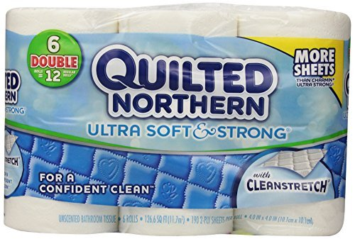 quilted-northern-ultra-soft-strong-bath-tissue-6-double-rolls-by-quilted-northern