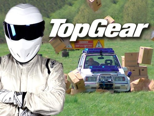 "Top Gear (UK) Season 11, Ep. 1 ""Episode 1"". (No customer reviews yet."
