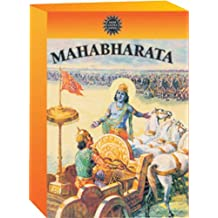 Mahabharata (Set of 3 Volumes) price comparison at Flipkart, Amazon, Crossword, Uread, Bookadda, Landmark, Homeshop18