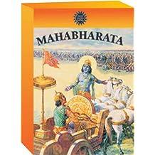 Mahabharata (Set of 3 Volumes) price comparison at Flipkart, Amazon, Crossword, Uread, Bookadda, Landmark, Homeshop18