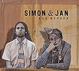 Simon & Jan 'Ach Mensch!'