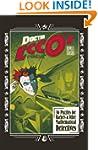 Doctor Ecco's Cyberpuzzles
