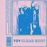 Clear Shot [12 inch Analog]