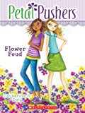 img - for Petal Pushers #2: Flower Feud book / textbook / text book