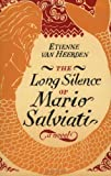 img - for The Long Silence of Mario Salviati: A Novel book / textbook / text book