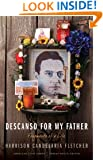 Descanso for My Father: Fragments of a Life (American Lives)