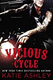 img - for Vicious Cycle (A Vicious Cycle Novel) book / textbook / text book