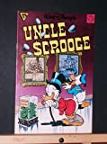 img - for Walt Disney's Uncle Scrooge #238 book / textbook / text book
