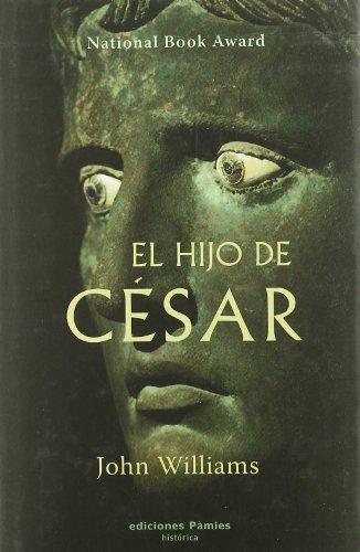 EL HIJO DE CESAR