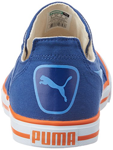 Puma-Unisex-Limnos-CAT-3-DP-Canvas-Sneakers