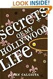 Secrets of My Hollywood Life