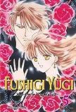 Fushigi Yugi, Vol. 5 (Vizbig Edition)