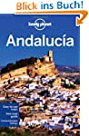 Andalucia (Country Regional Guides)