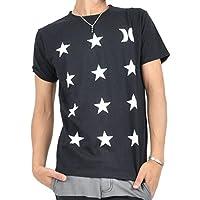 (ハーレー) Hurley メンズ半袖Tシャツ MTSS11600