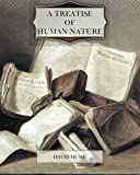 img - for A Treatise of Human Nature book / textbook / text book