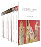 img - for A Cultural History of the Senses (The Cultural Histories Series) book / textbook / text book