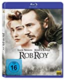 Image de Rob Roy (Bd-K) [Blu-ray] [Import allemand]
