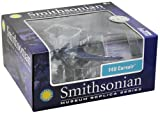 Smithsonian Museum Replica Series F4U Corsair - 1/48 Scale