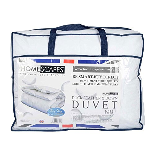 homescapes-luxury-duck-feather-and-down-duvet-15-tog-double-100-cotton-anti-dust-mite-down-proof-fab