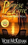 img - for Promise Cove (A Pelican Pointe Novel Book 1) book / textbook / text book