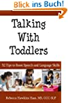 Talking With Todders - 52 Tips to Boo...