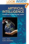 Artificial Intelligence: Foundations...