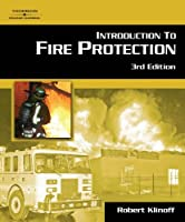 Introduction to Fire Protection by Klinoff