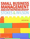 img - for Small Business Management and Entrepreneurship book / textbook / text book