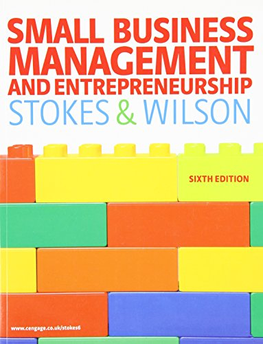 global entrepreneurship and small business management Entrepreneurship and small business management, global edition ebook: steve mariotti, caroline glackin: amazoncouk: kindle store.