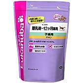 ユーカヌバ キャット 離乳期~12ヵ月齢用 子猫用 350g
