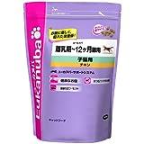 ユーカヌバ キャット 離乳期~12ヵ月齢用 子猫用 1kg
