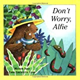 img - for Don't Worry, Alfie book / textbook / text book