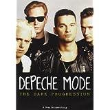 Depeche Mode - The Dark Progression [DVD] [2009] [NTSC]by Depeche Mode